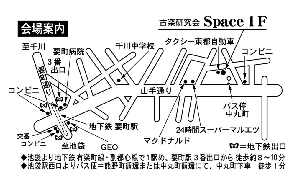space1f-map